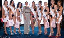 MissVeniceBeach 2021 a Jesolo: ecco i video delle 15 bellezze in gara