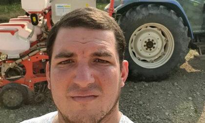 Tragedia a Caorle, il 28enne Simone Pacchiega muore schiacciato dal trattore