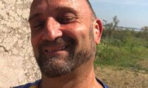 Trovato a Burano il corpo senza vita di Paolo Andrich