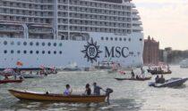Venezia è salva: l'Onu la riconferma come patrimonio dell'umanità Unesco