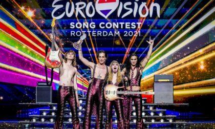Eurovision Song Contest 2022, Jesolo vuole ospitare l'evento
