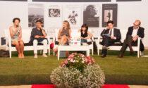 A Jesolo il tour dei finalisti del Premio Campiello