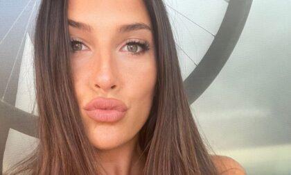 """Titolo sessista su Agata Centasso, scoppia la polemica tra """"Dago"""" e Venezia Calcio"""
