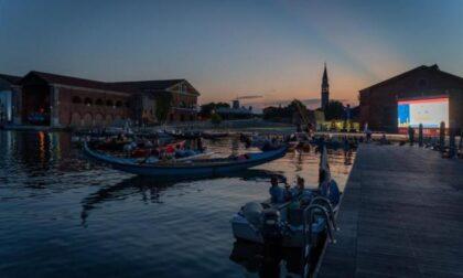 Cosa fare a Venezia e provincia: gli eventi del weekend (24 e 25 luglio 2021)