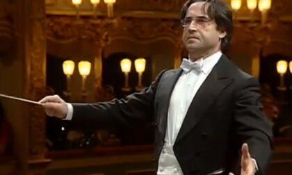 Riccardo Muti ritorna al Teatro La Fenice