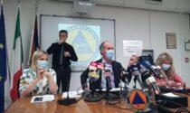 Marcia indietro del Governatore Zaia sulla riapertura posticipata delle scuole in Veneto