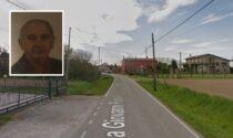 Investì e uccise l'83enne Bruno Ruvoletto, l'automobilista andrà a processo