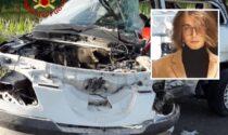 Tragico incidente sulla Jesolana: a perdere la vita è il 23enne Tiziano Masiero