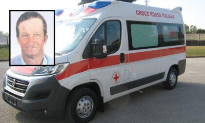 Ubriaco al volante travolge e uccide il 57enne Mauro Meneghel: a processo il 24enne Riccardo Rorato