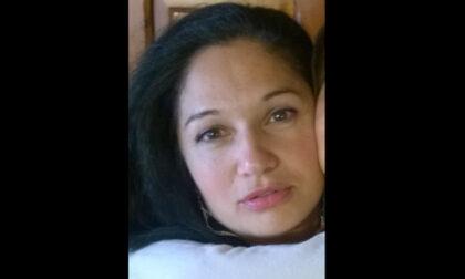 Sabrina Gerina scomparsa a Morgex, per le ricerche è operativo l'elicottero della Gdf di Venezia