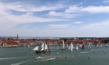 Cosa fare a Venezia e in provincia: gli eventi del fine settimana (3 e 4 luglio 2021)