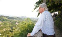 Cosa fare in Veneto nel weekend: gli eventi di sabato 31 luglio e domenica 1 agosto 2021