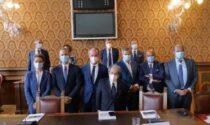 Si chiude il G20: Venezia diventa capitale mondiale della sostenibilità