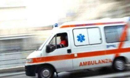 Tragedia sulla Feltrina, schianto in moto: morto un 64enne veneziano