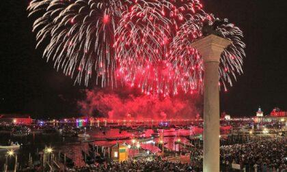 Cosa fare a Venezia e in provincia nel fine settimana (17 e 18 luglio 2021)