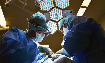 """I sanitari non vaccinati in Veneto sono ancora 18mila, l'ordine dei medici: """"Fuori i nomi"""""""