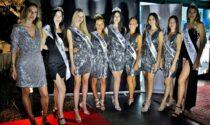 Miss Città Murata a Jesolo, ecco chi accede alla finale dell'11 settembre