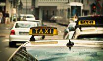 """Venezia: 50 euro di taxi per soli due chilometri, ma sono degli """"abusivi"""""""