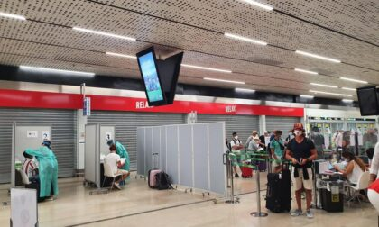 """Focolaio Covid all'aeroporto Marco Polo di Venezia, il Pd: """"Chiarezza su responsabilità e gestione dell'emergenza"""""""