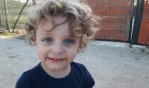 La diagnosi di gastroenterite, poi il primo arresto cardiaco a Chioggia: addio piccolo Giacomo