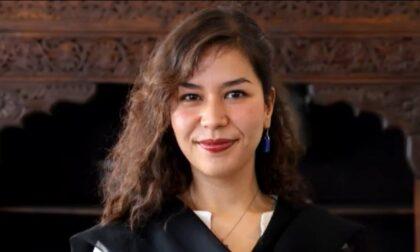 Zahra è salva: la sorella dell'imprenditore veneziano lascerà l'Afghanistan