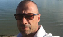 Si riteneva più forte del virus, poliziotto no vax 58enne stroncato dal Covid