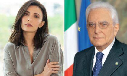 Domani su il sipario sulla Mostra del Cinema di Venezia: in arrivo il Presidente della Repubblica