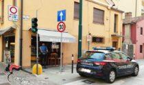 """Mancato rispetto delle norme anti Covid, sigilli al """"Wine Bar"""" recidivo di Mestre"""