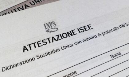 Documenti per Isee in pochi minuti a Venezia
