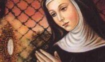 Oggi 11 agosto è santa Chiara: frasi d'auguri di buon onomastico