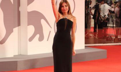 Mostra del cinema di Venezia: Leone d'oro alla regista francese Audrey Diwan