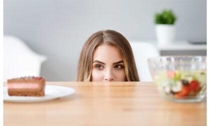 Come è possibile dimagrire mangiando?