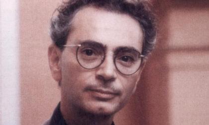 Morto a 72 anni lo scrittore Daniele Del Giudice