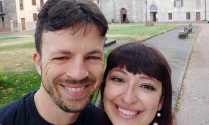 """Federico Lugato e le ricerche sospese, la moglie: """"Non abbiamo fatto abbastanza per trovarlo"""""""