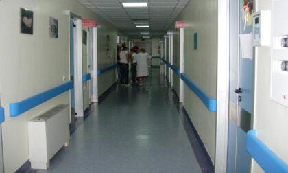Studente 17enne travolto da un bus: ricoverato in ospedale a Portogruaro
