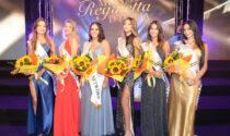 Miss Reginetta d'Italia 2021, ecco le 5 splendide portacolori del Veneto