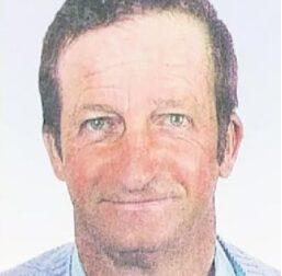 No al patteggiamento, rinviato processo per la morte di Mauro Meneghel