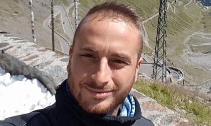 Ennesima tragedia in moto sulla Provinciale 42: a perdere la vita è il 33enne Andrea Santagà