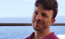 L'escursionista veneziano Federico Lugato scomparso da giorni, si mobilitano anche i vip