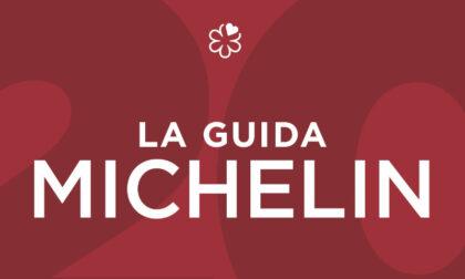 Venezia tra le 20 città migliori al mondo per locali Michelin
