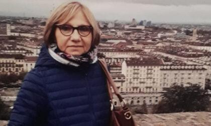 Travolta da un Suv in retro, Luigina De Biasi muore dopo tre giorni di agonia