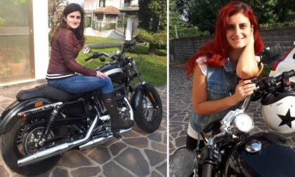 La famiglia Segato travolta dal dolore: dopo la morte della 29enne Giulia, si è spento anche il nonno