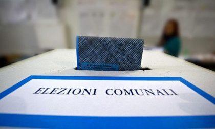 Elezioni amministrative in provincia di Venezia, 11 Comuni al voto