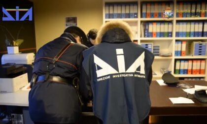 Camorra a Bibione, tra gli arrestati anche un ex vicesindaco