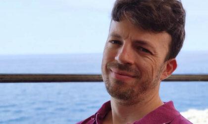 Trovato dopo 18 giorni il corpo dell'escursionista veneziano Federico Lugato