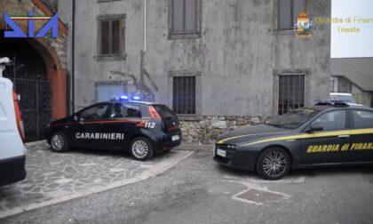 """Infiltrazioni mafiose a Bibione, il Pd: """"Le istituzioni si facciano sentire"""""""