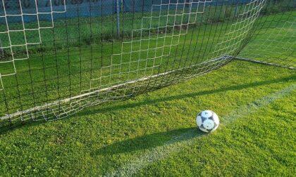 Riapre lo Stadio Penzo: ora è pronto per la Serie A (cosa cambia rispetto al passato)