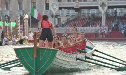 Cosa fare a Venezia e in provincia nel fine settimana (4 e 5 settembre)
