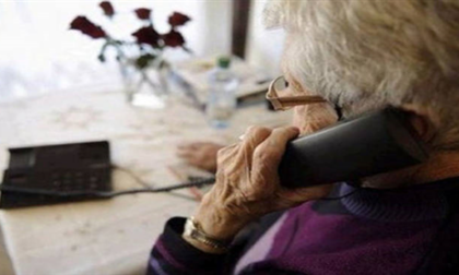 """Venezia, residenti contattati al telefono da truffatori: """"Fate attenzione!"""""""