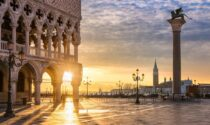 Vivere a Venezia... ma quanto costa una casa in Laguna?